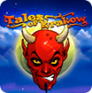 играть в автомат Tales Of Krakow